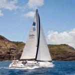 Caribbean Regatta Charters