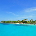 Sailing in Grenada & the Grenadines