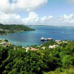 Sailing in the Caribbean | Grenada and the Grenadines