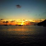 Grenada & the Grenadines
