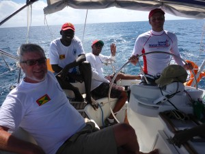 Discover Sailing in Paradise www.sailing - thailand.com ...