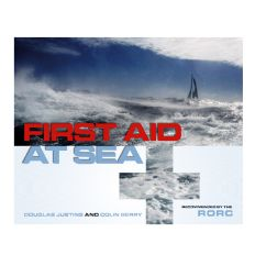 First Aid at Sea | RYA Resources