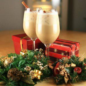 10 Traditional West Indian Christmas Recipes Grenada
