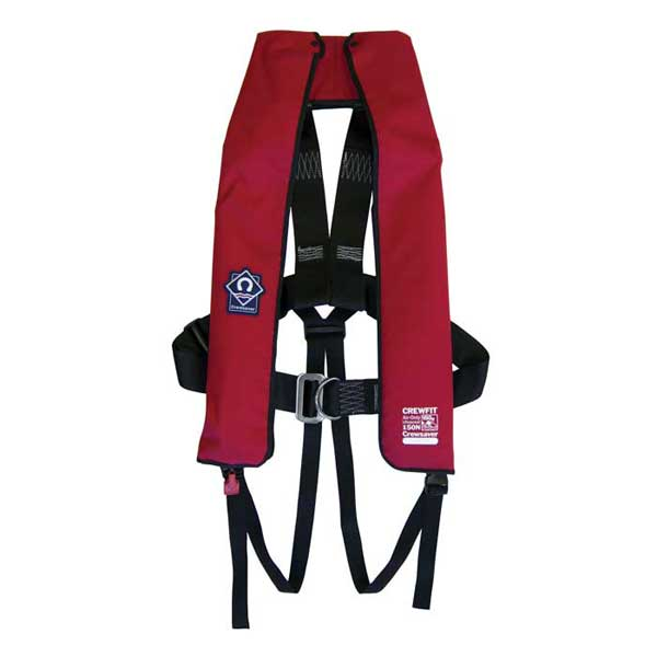 How To Choose The Right Lifejacket | Sea Survival Tips