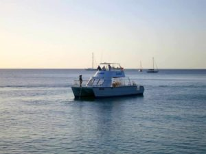 RYA Helmsman's Course | Grenada Businesses