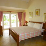 Stay & Sail Villa Vacations in Grenada