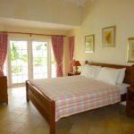 Stay & Sail Villa Vacations in Grenada