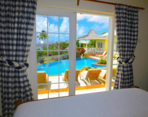 Stay & Sail Vacations in Grenada
