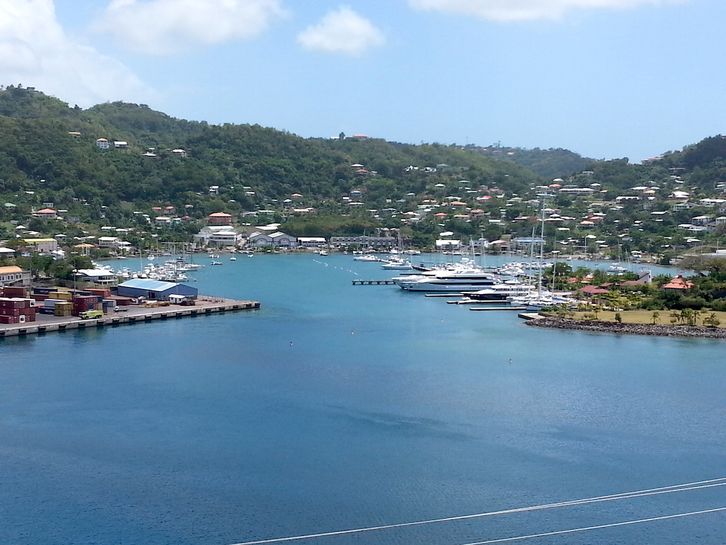 Eco Tourism Things To Do In Grenada Activities In Grenada